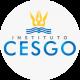 Instituto Cesgo