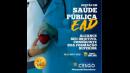 Gestão em Saúde Pública
